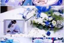 LOVE BOAT / http://www.confetti.vn/khach-hang-confetti/?term=19&orderby=date&order=DESC