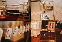 Shop & Restaurant