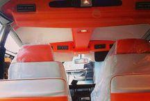 spesialis interior mobil / cp :  082139203747 083831552207 087703265652 line : kingautointerior_gsk fb : kingautointerior gresik ig : @kingautointerior_gresik bbm : D4AC7971