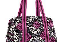 Bags/Purse Wistlist!! / by Alyssa Marie Murray