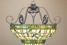 Survey II Victorian/Art Nouveau Room