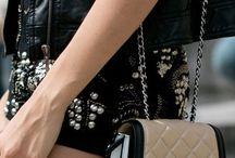 /purses/