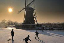 Holland★