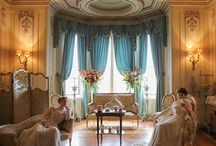 My own RL photos