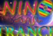 NiNo Trance / Радио NiNo Trance