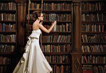 Wedding Photo Ideas / by Stephanie Finne
