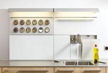 bulthaup-Küchen