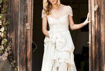 Big Sur Weddings / Weddings in big sur / by Allyson Magda