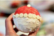 Holiday theme craft