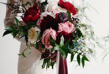 Wedding Details Inspiration / Wedding details inspiration bridal style and wedding florals