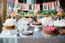 UK Wedding / UK Wedding