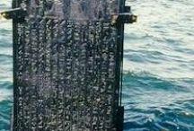 Podmorská Aecheologia