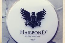 products / Trichomania bringing the best of British hairdressing scene: Hairbond uk, Kent, Mason Pearson, Trichomania...
