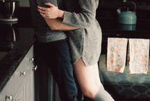 Dress Couple