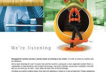 2013 MortgageFlex Ads / Our favorite MortgageFlex Ads of 2013!