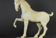 2014 Anno del Cavallo / 2014 is the Year of the Horse in the Chinese zodiac . A gallery to celebrate