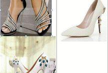 Tbdress / scarpe, abbigliamento, donna