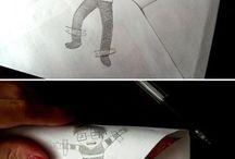 Drawingssssz