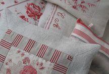 poduszki   pillow