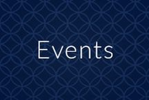 Events / This board is dedicated to events that we're associated with here at the Hope Chest. Check back often to stay up to date on what we're involved with and make sure to check out our other boards for inspiration and inventory!