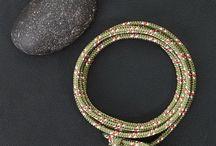 Core Bracelets