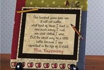 e.o.y. teacher gifts