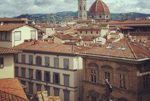 Italy pics / Italian culture