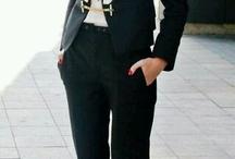 MUN style