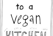 Life | Vegan