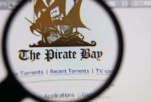 The Pirate Bay caught mining Monero coins on users' CPUs