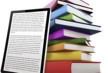 How to write an e-book?