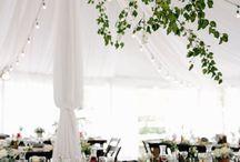 Weddings - Bryllup