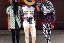 fashionHacks