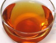Tea / 紅茶を中心にお茶関係の画像を集めていきます