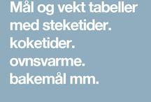 Steketider