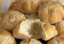 Pane e companatico