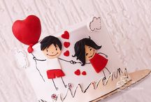 agios valentinos