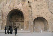 Historical & Cultural Sites (Album 7)