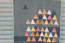 quilt modern