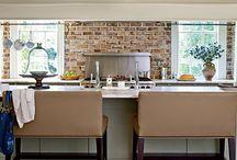 Home Decor Ideas / Home Decor, Design and DIY ideas and inspiration
