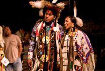 Powwow Pics