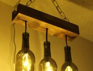 Project Ideas + Repurpose + Recycle