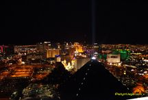 Best Vegas Lounges / Check out the best Vegas Lounges! / by Stacia iPartyinVegas