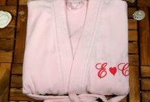Sevgililer Günü Hediyesi...2015 / 2015 yılında sevgilinize en güzel hediyeyi vermek için www.giftomino.com'a bekleriz!  Hikayesi olan sevgililier günü hediyeleri verin.