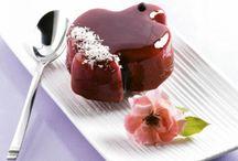 Cake - Ricette Pasqua