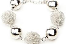 Jewelry / by Iris Tonti