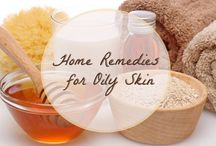 Natural Beauty / Look younger naturally with organic home made beauty products and advice, at-home beauty recipes for skin, hair and nails. #naturalbeauty
