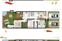 casa posible