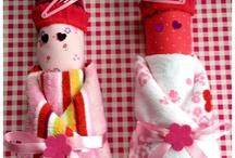 Babyshower / www.lintland.nl