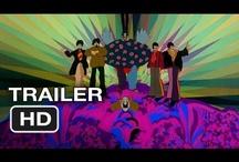 Trailers We Like